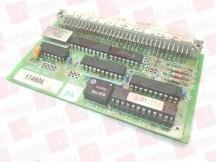 SPX AS31/A08-11