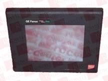 FANUC IC752WTA058