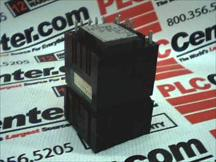 DANAHER CONTROLS G1-711-011