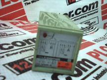 COMAT VSR4/240V