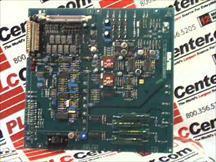 INVENSYS C98043-A1220-L