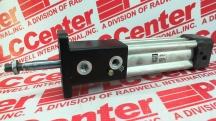 PARKER PNEUMATIC DIV P1D-L032MC-0075N1NNN
