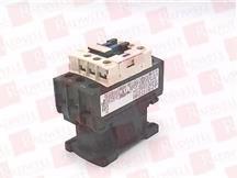 SCHNEIDER ELECTRIC LC1D256T7