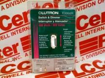 LUTRON TG-600PH-WH