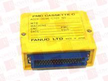 FANUC A02B-0094-C103