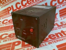 LCI KWH-2