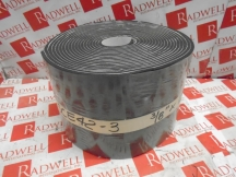 EQUAL SEAL SCE42-3-3/8X12X50