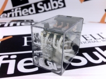 RADWELL VERIFIED SUBSTITUTE R1217D312SUB