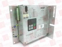 WRIGHT CD30-1-11058F