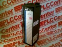 TAYLOR ELECTRONICS 6240BP10421