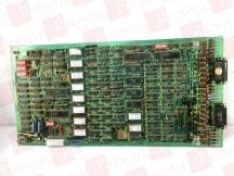 SCHNEIDER ELECTRIC 01-1000-174