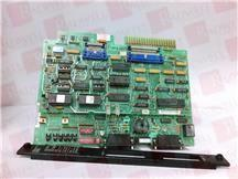 FANUC IC600BF948