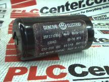 GENERAL ELECTRIC 35F1337BA1