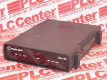 BLACK BOX CORP IC456A