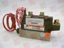 DARRAH ELECTRIC Q20003