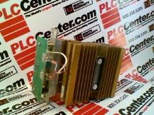 CMC MO-03168-000