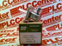 GENERAL EQUIPMENT 7E-33658-DCA