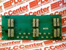 GENERAL ELECTRIC 531X310SNDABG1