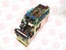 GENERAL ELECTRIC A06B-6047-H202