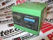 ADAPTIVE MICRO SYSTEMS E9920-1115