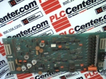 INVENSYS CP-8173-064