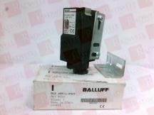 BALLUFF BLE-45K-1-F50T