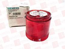 SIEMENS 8WD4-320-1BB