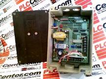 OMRON P4000-CTR