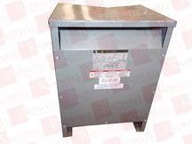 SCHNEIDER ELECTRIC 30T3H