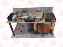 GENERAL ELECTRIC 259A9452P1