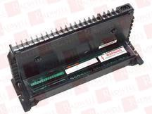 FANUC IC660TBD110