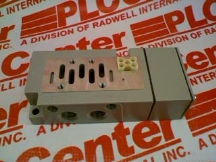 PARKER PNEUMATIC DIV PS401115CCP