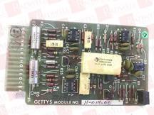 SCHNEIDER ELECTRIC 11-0111-00
