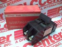 DORMAN SMITH LM2P10