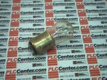 GE RCA 1151