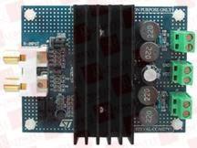 ST MICRO STEVAL-CCA027V1