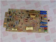GENERAL ELECTRIC 1589K33G704