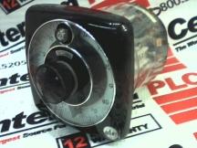 MARSH BELLOFRAM 305C-008-A-10XX