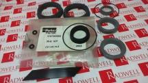 PARKER PNEUMATIC DIV 9121565202