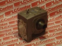 NORD SK12080AZSH/VL-F