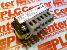 CONTROL TECHNIQUES LR4-L-005-C