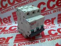 SCHNEIDER ELECTRIC 25866