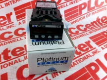 ATHENA C10-5000-9300