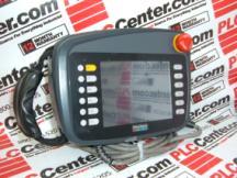 PROFACE GPH70-SC11-24V