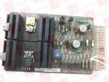 SCHNEIDER ELECTRIC 55-0050-00