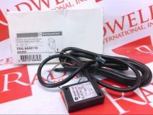 SCHNEIDER ELECTRIC XSG-A040110