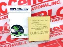EMERSON CL6753X1-A5