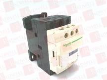 SCHNEIDER ELECTRIC LC1-D09-G7