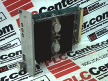 SCHNEIDER ELECTRIC 029.040-967