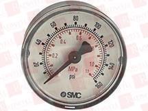 SMC K50-MP0.4-N02MS
